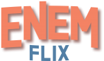 enemflix_logo