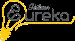 sistema-eureka-tec