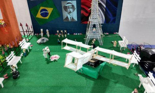 Robotica slider 4