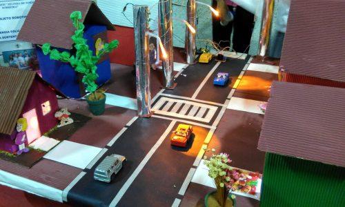 Robotica slider 5